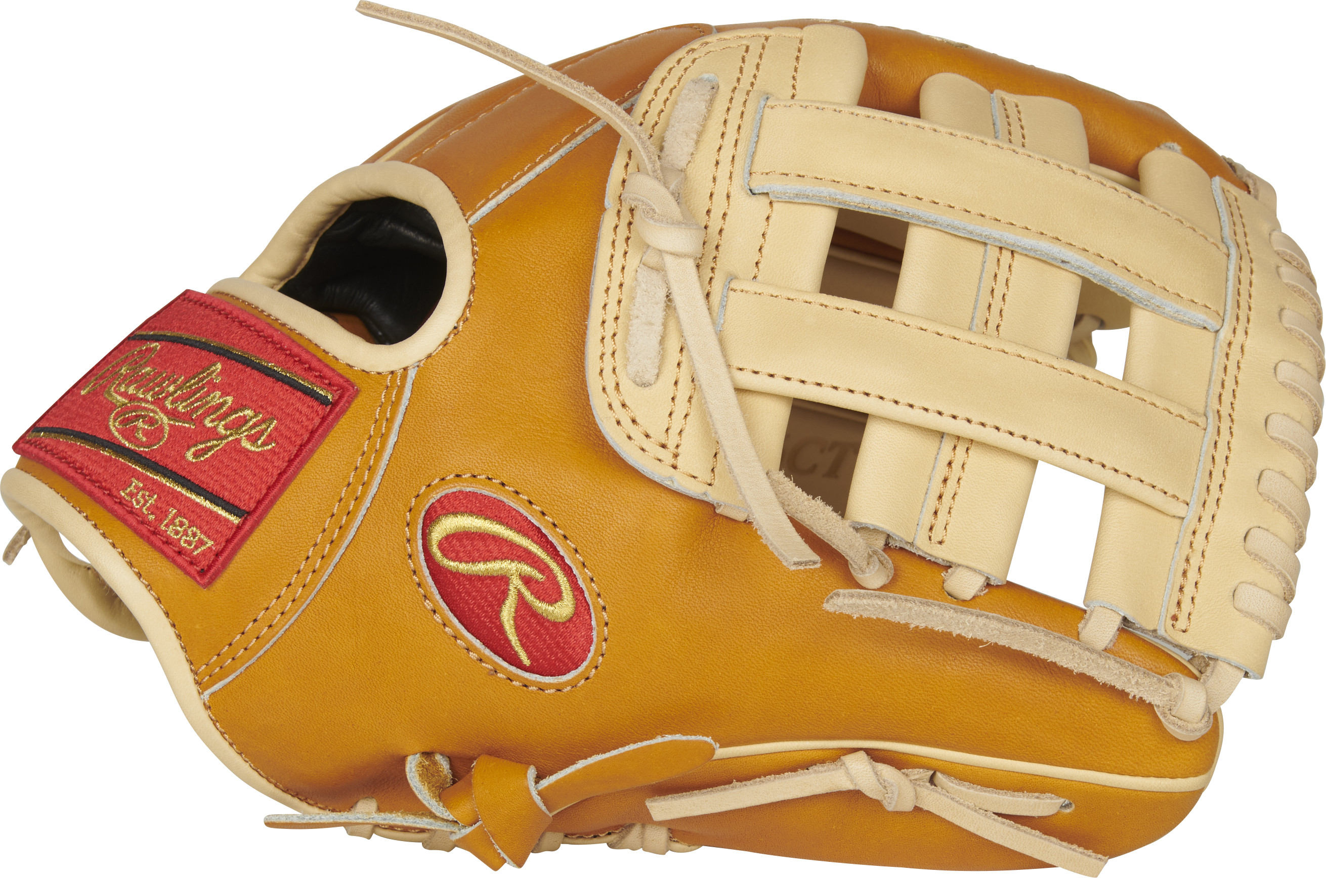http://www.bestbatdeals.com/images/rawlingsgloves/PROS204-6CT-3.jpg