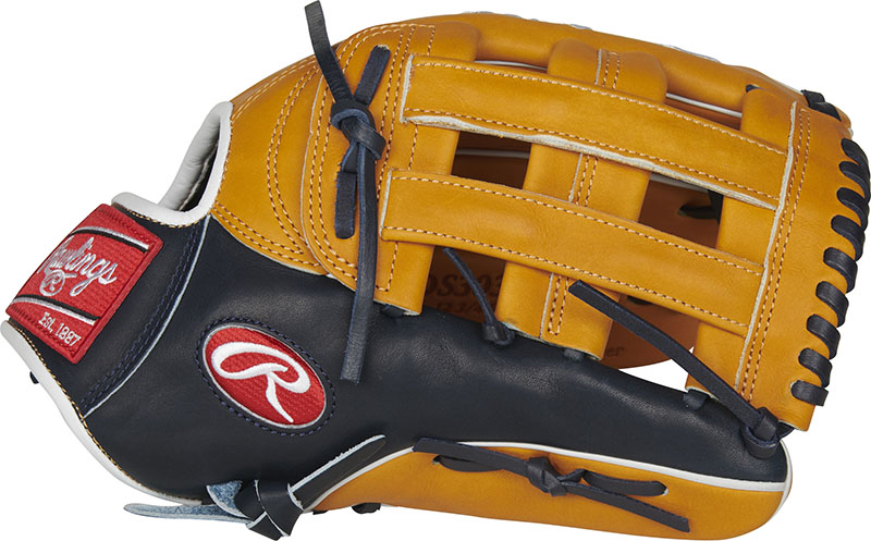 http://www.bestbatdeals.com/images/rawlingsgloves/PROS3039-6TN-1.jpg