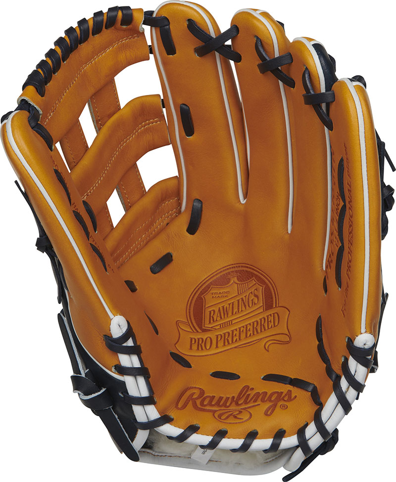 http://www.bestbatdeals.com/images/rawlingsgloves/PROS3039-6TN-3.jpg