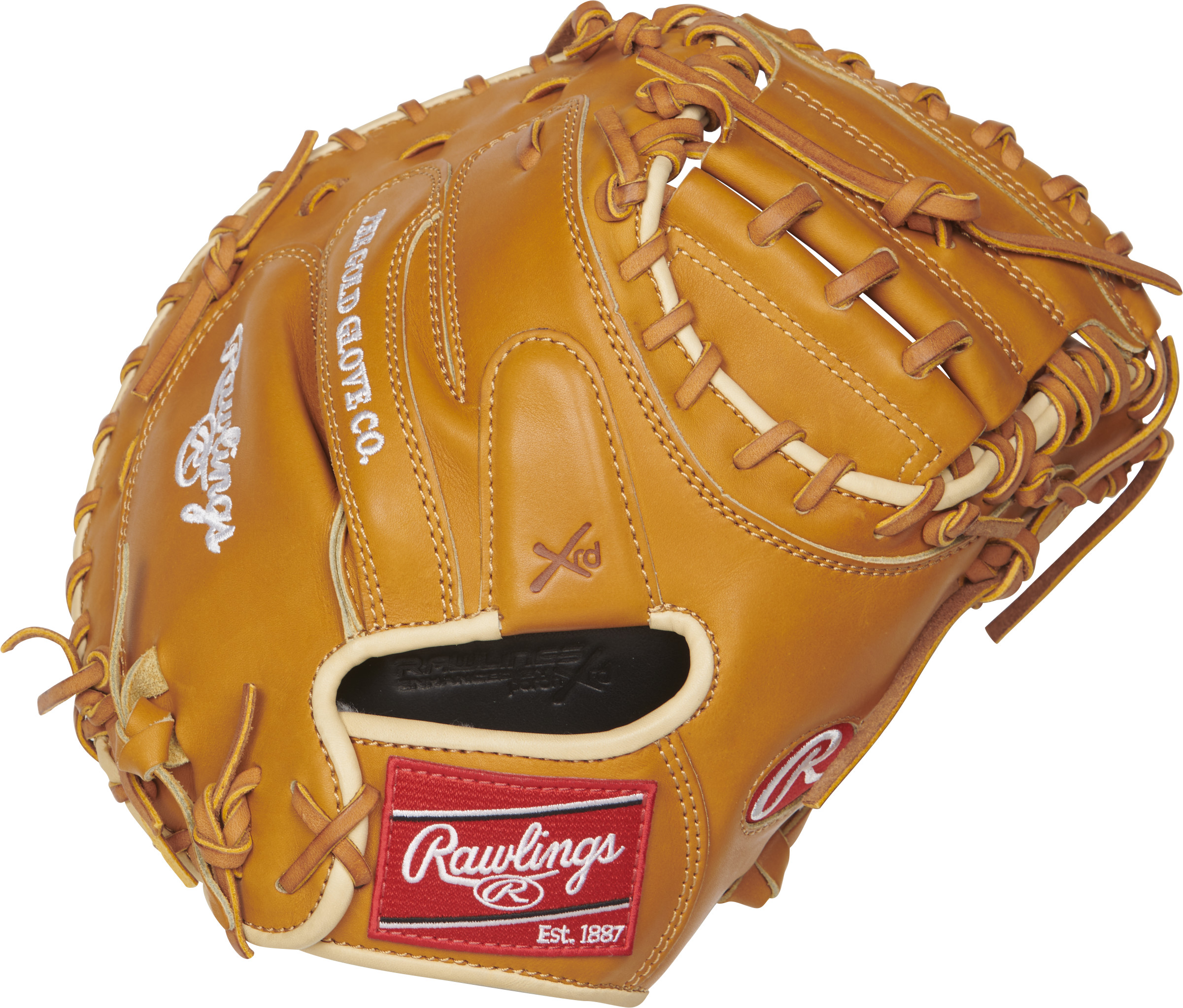 http://www.bestbatdeals.com/images/rawlingsgloves/PROSCM43RT-2.jpg