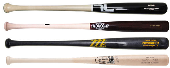 http://www.bestbatdeals.com/images/select4.jpg